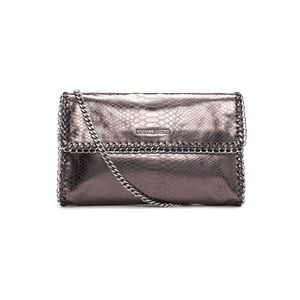 Michael Kors Clutch with Chain
